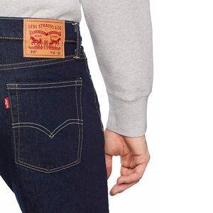 LEVI'S NWOT Jeans
